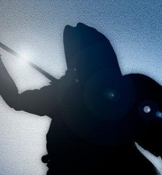 espadas famosas videojuegos